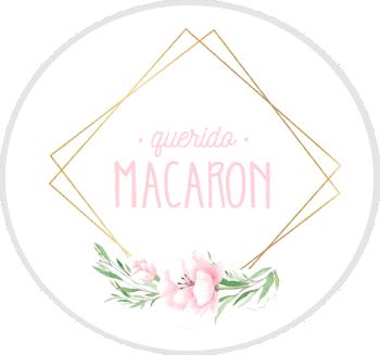 Querido Macaron